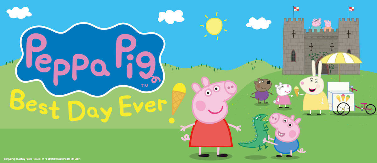 Peppa Pig- Best Day Ever! theatre.jpg