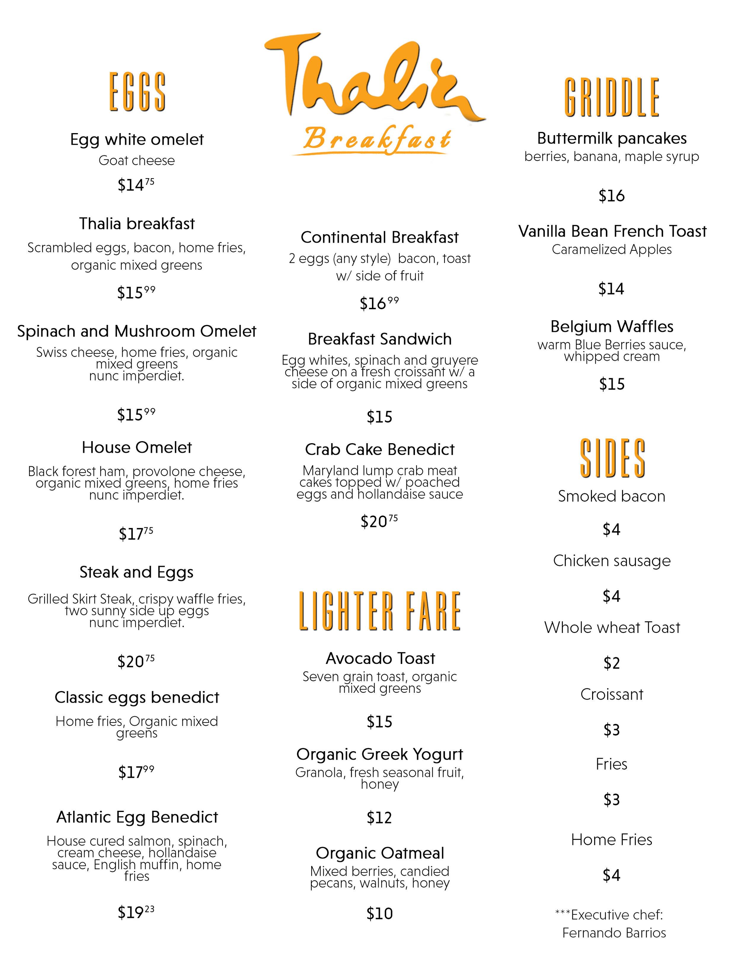 Thalia_Breakfast - Revised - 8.5X11.jpg