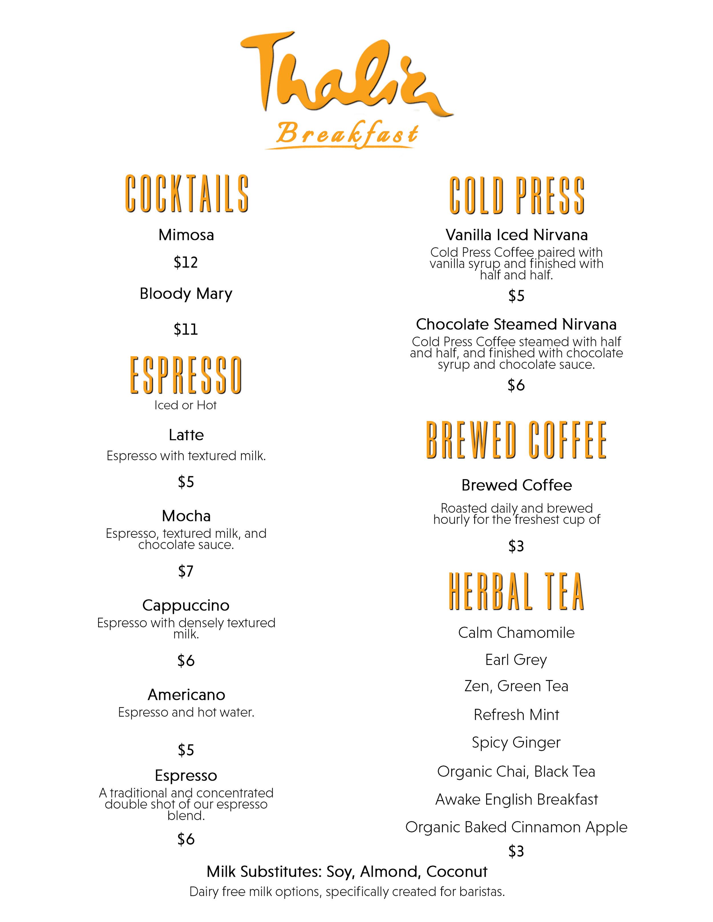 Thalia_Breakfast - Revised - 8.5X11- back.jpg