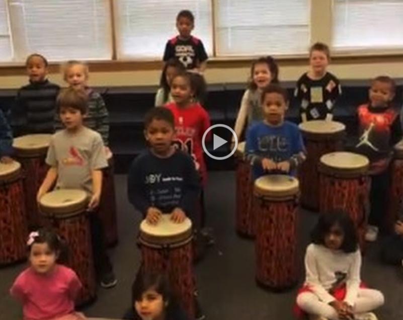 Drumming for Diversity.jpg