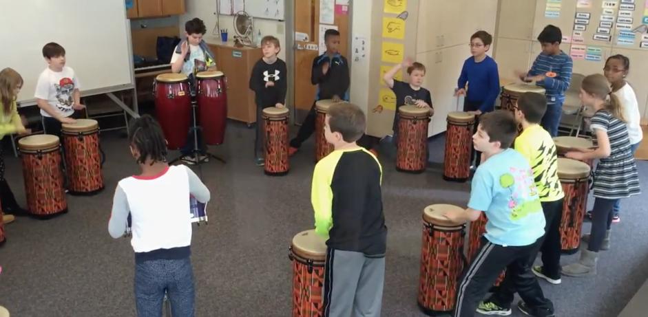 drumming three.jpg