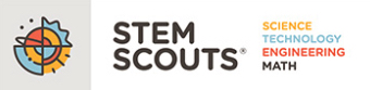Science Technology Engineering Math - STEM Scouts 2016-02-21 17-36-37.jpg