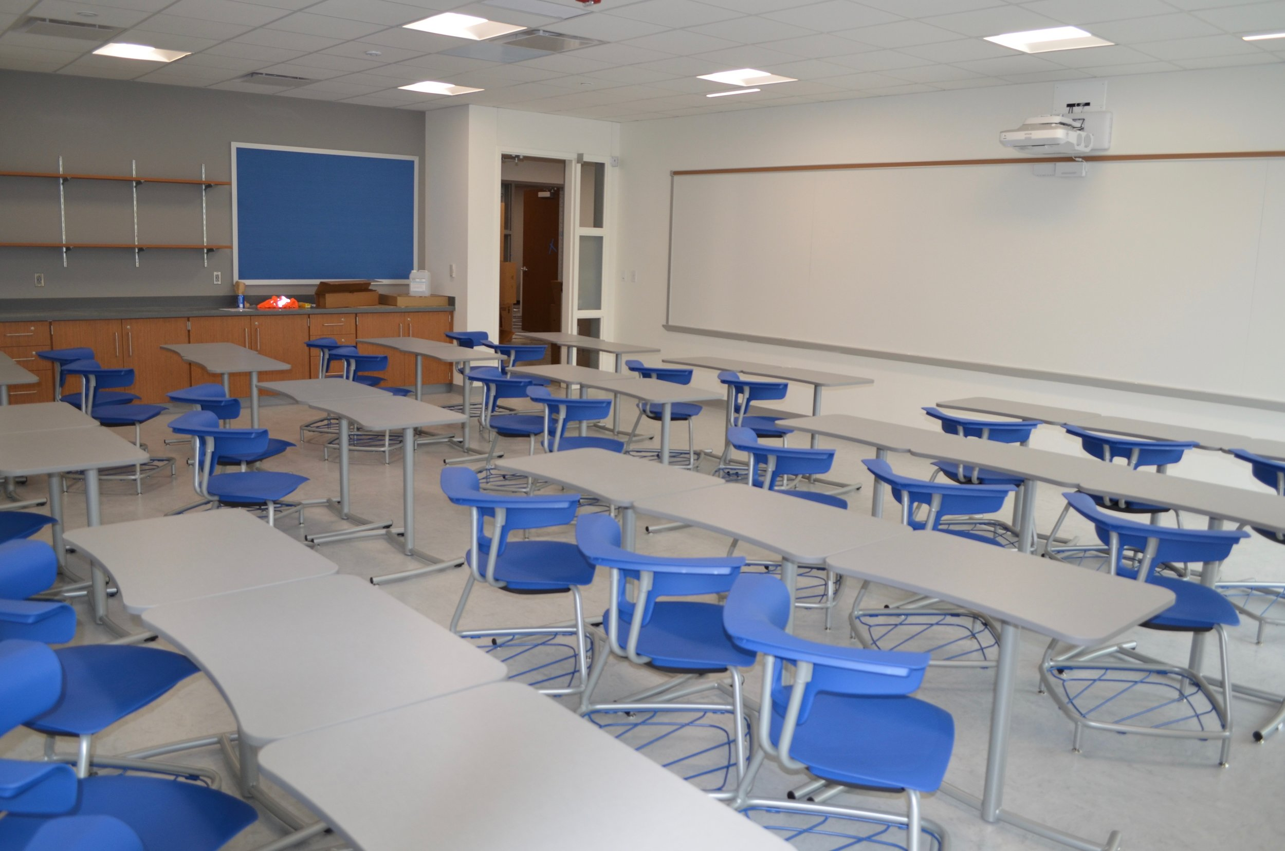 HS Classroom 121817.jpg