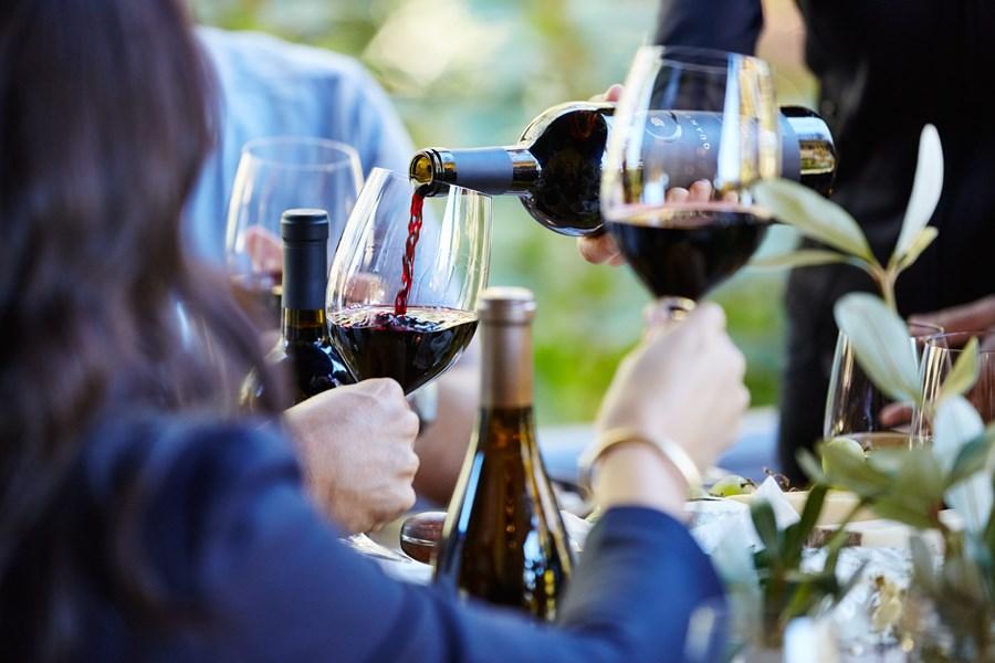 winesampling.jpg