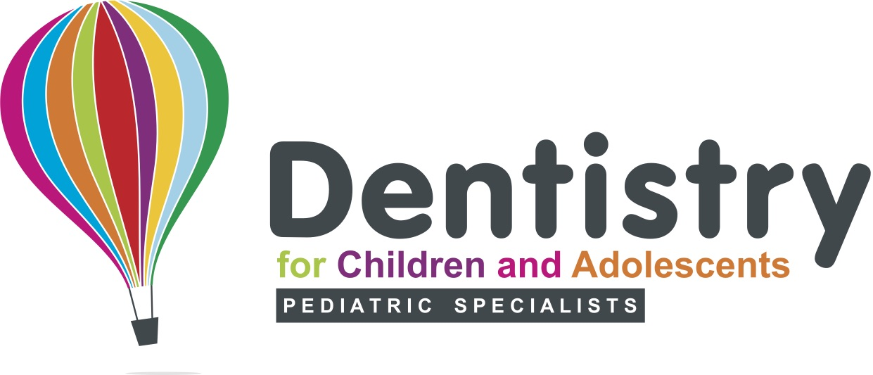 Dentistry for Children and Adolescents.jpg