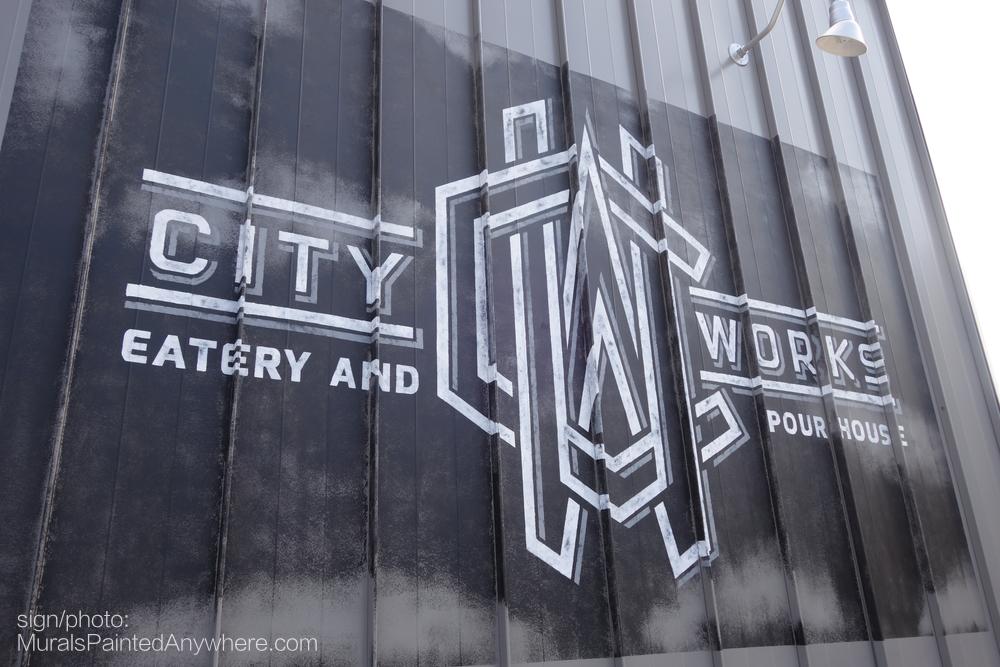 MPA-CityWorks-1.jpg