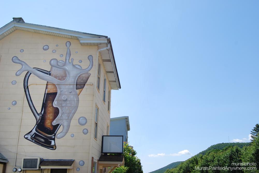 Beer Mural.png