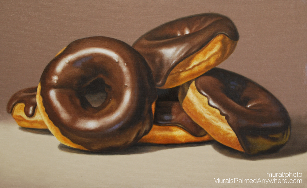 Donut Mural.png