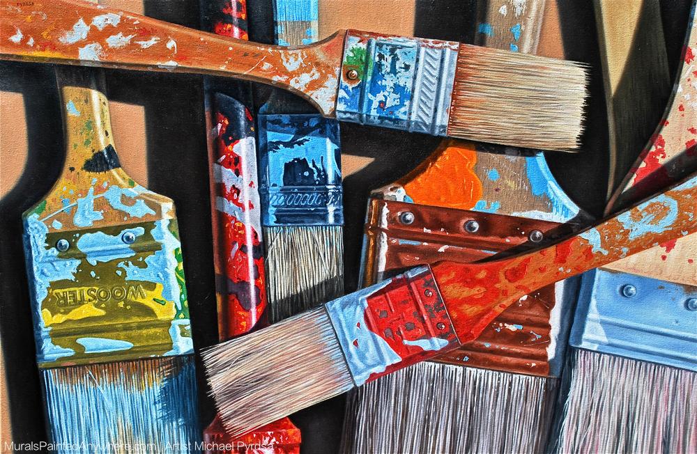Paintbrush Mural.png