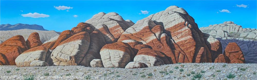 Desert Mural.png