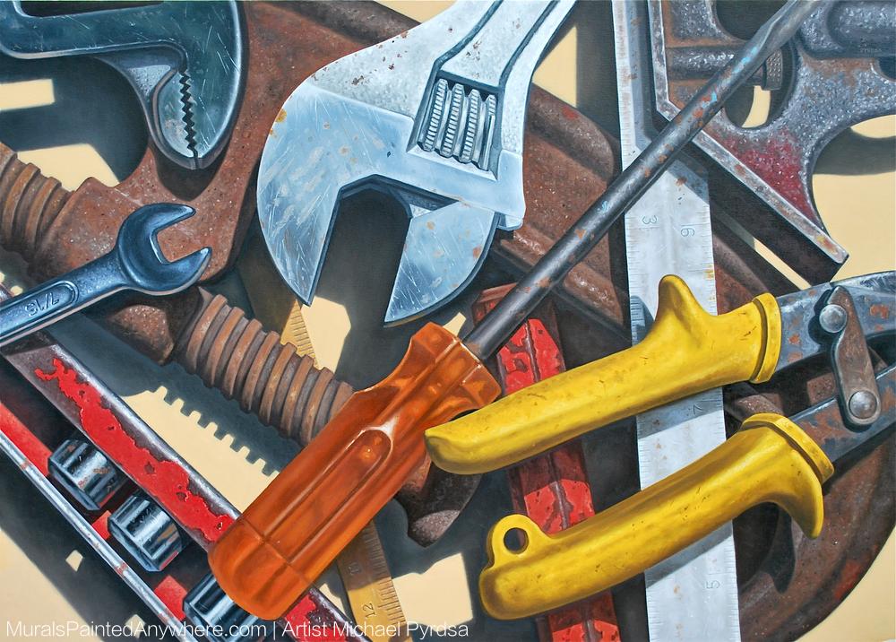 Garage Mural.png
