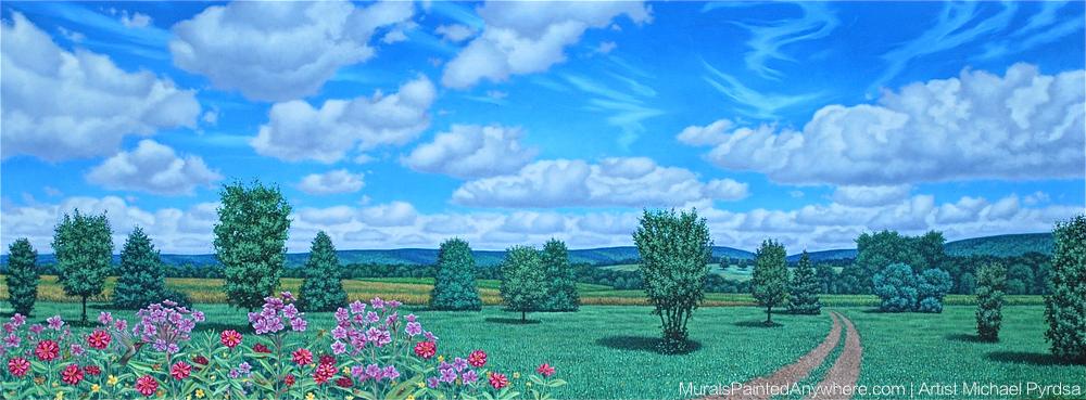 Nature Mural.png