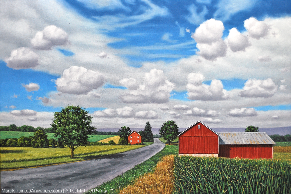 Farm Mural.png