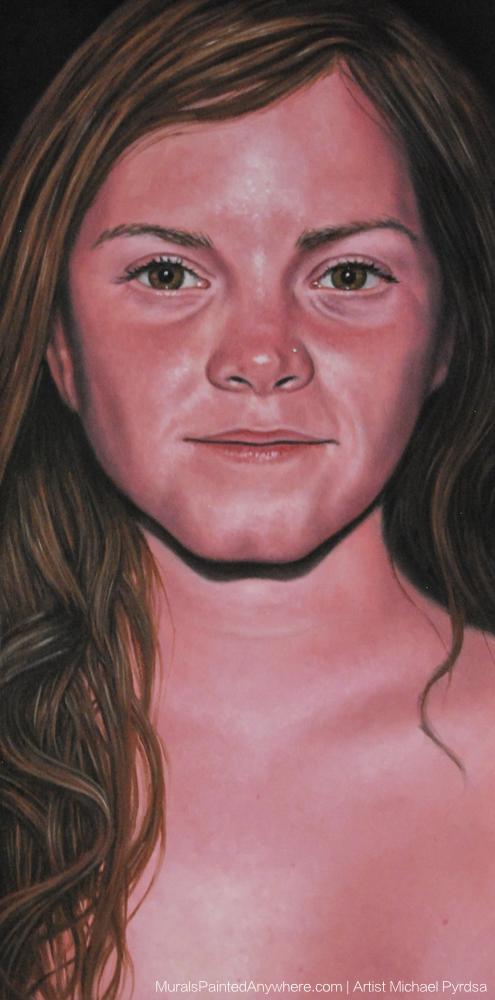 Portrait Mural.png