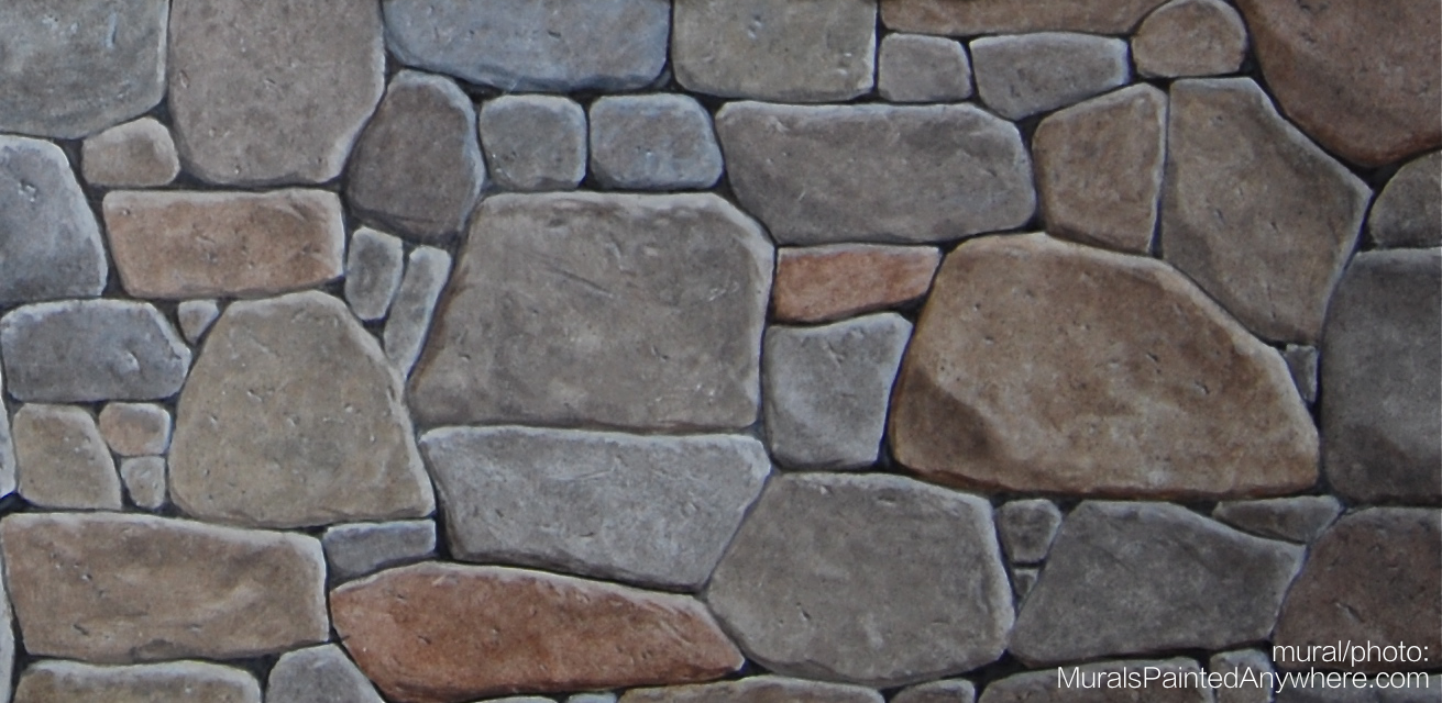 Faux Stone Mural.png