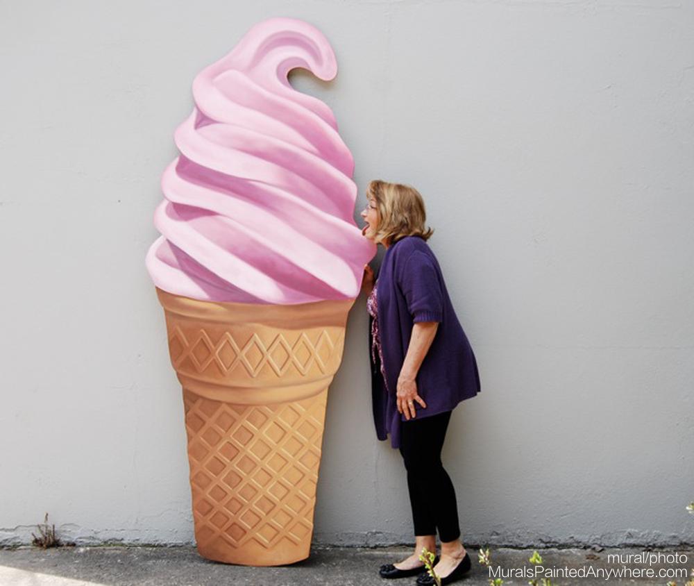 Ice Cream Mural.png