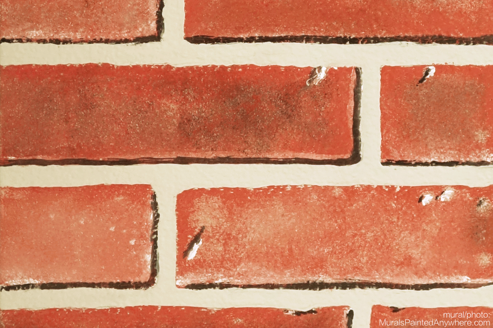 Faux Bricks.png