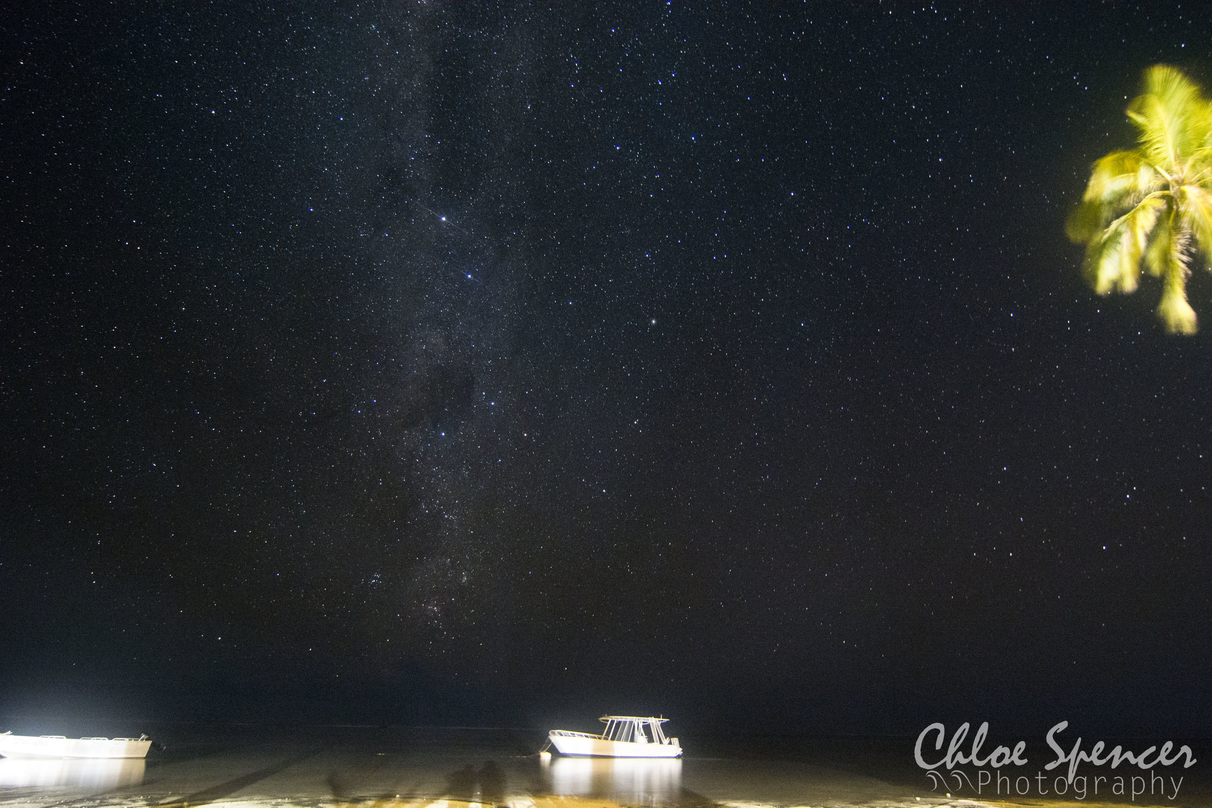 CLICK   for Starry Skies  These starscapes are a mix from my time in Egypt and Fiji. This is something that has really interested me and I'm enjoying taking this photographic skill all around the world.