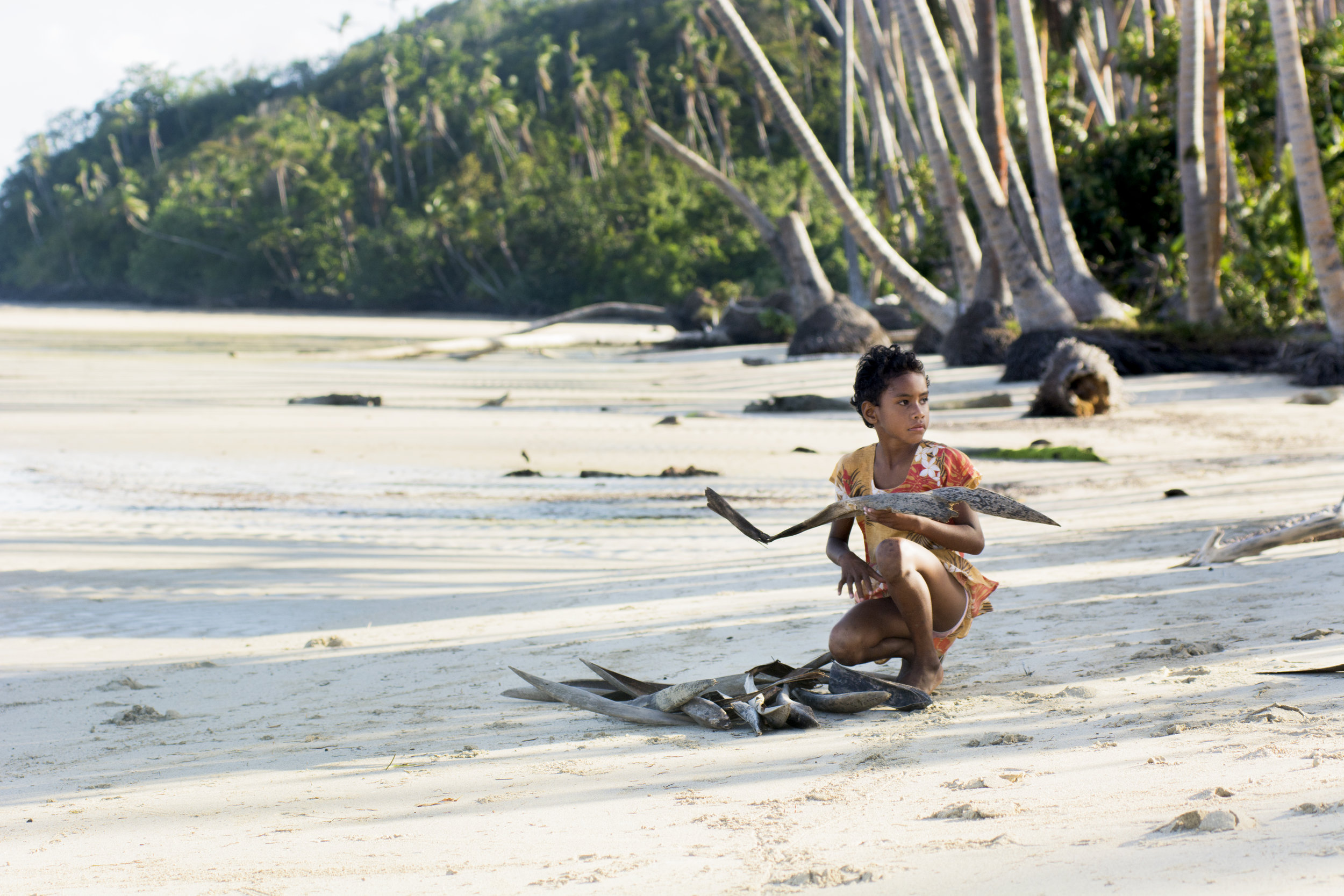 CLICK   for Fijian People  My time in Fiji was extremely special, I met some fantastic people and experienced amazing culture and traditions when spending time in villages and staying with families. The memories I will take with me forever.