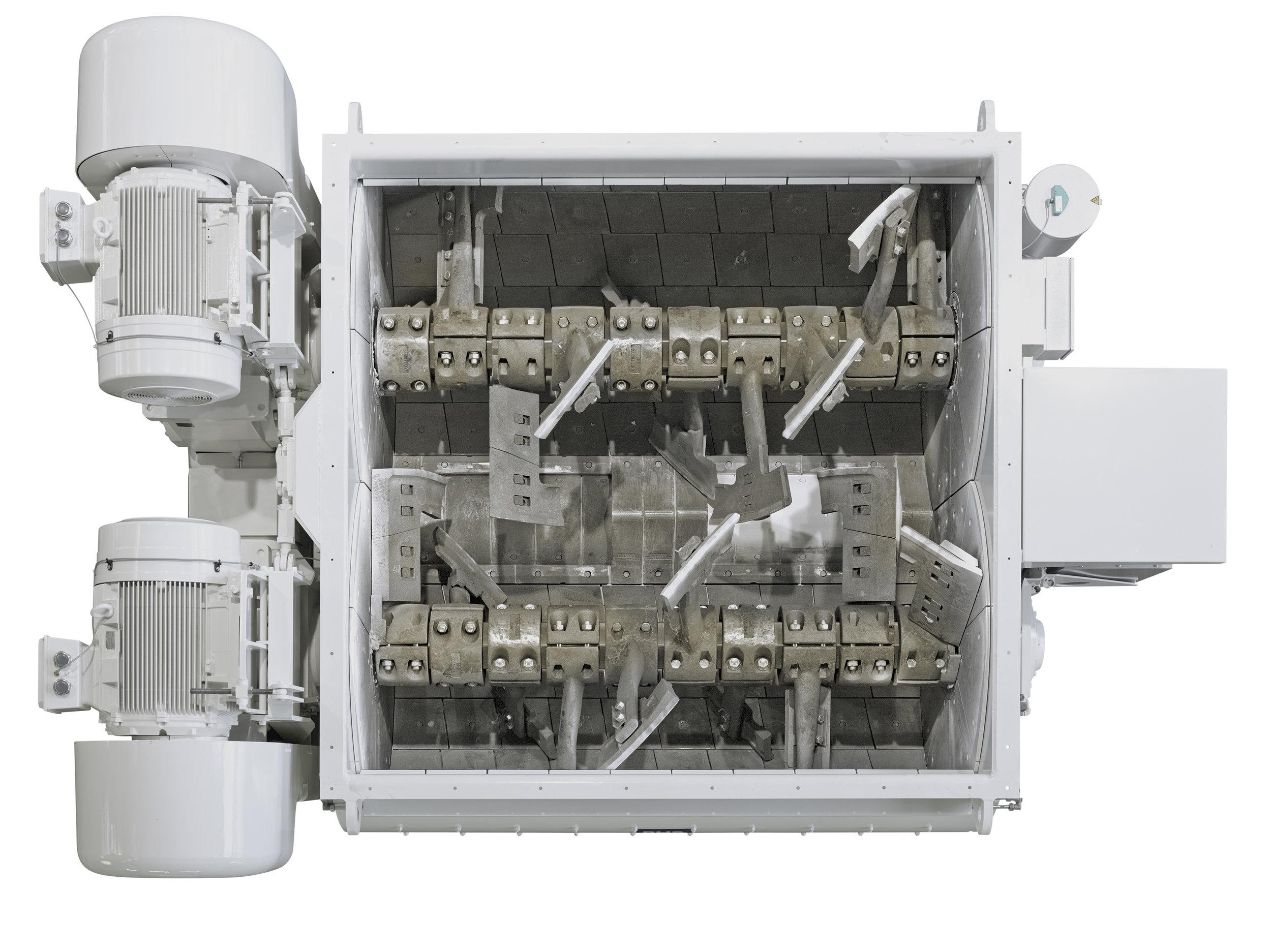 DKXS-6.0_2012-12_0064001.jpg