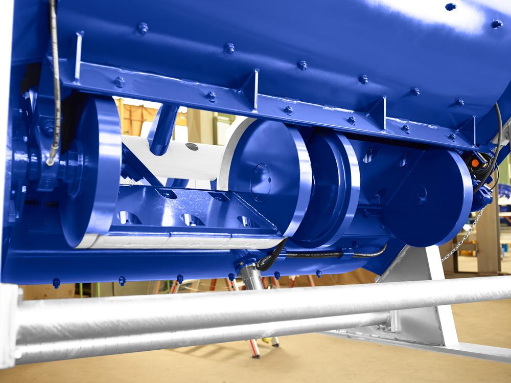 BHS-DKX-1.67-blau_02.05.13_B-11062-0056+C+R 2.jpg