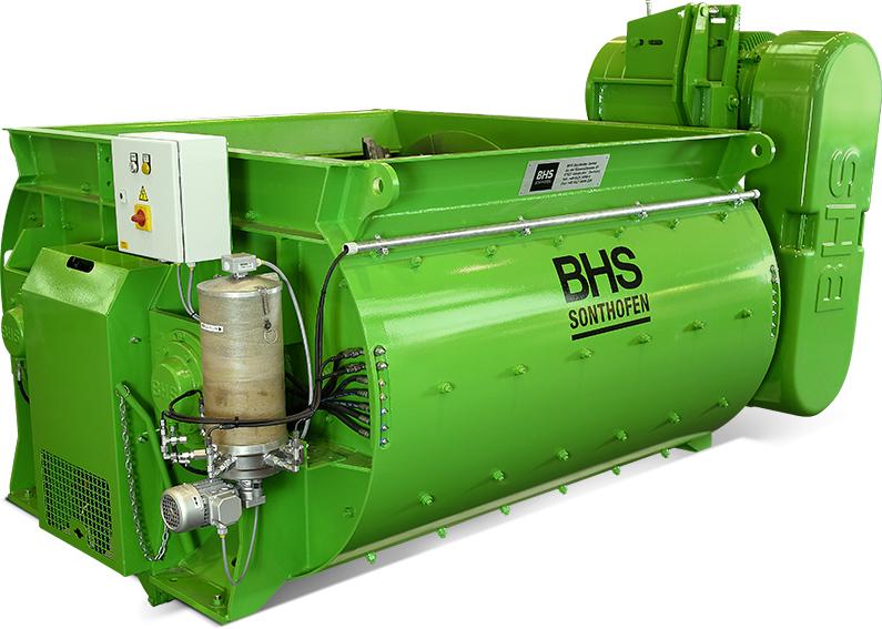 BHS-DKXS-1,67_022003+F+S.jpg