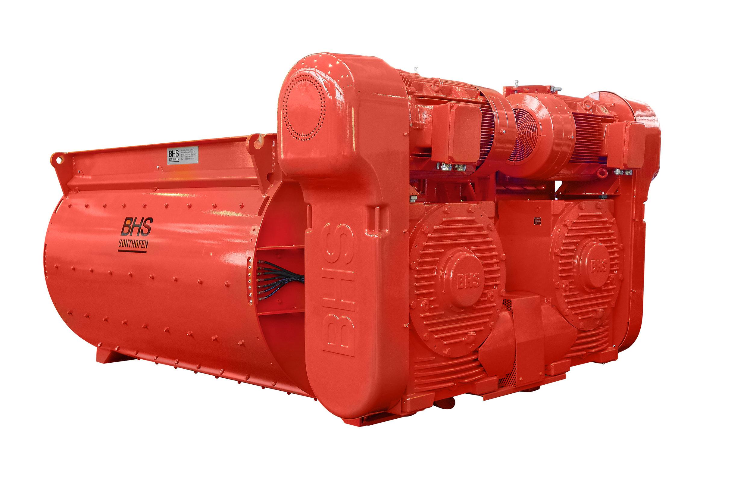 BHS-DKXS-4,5_001.jpg