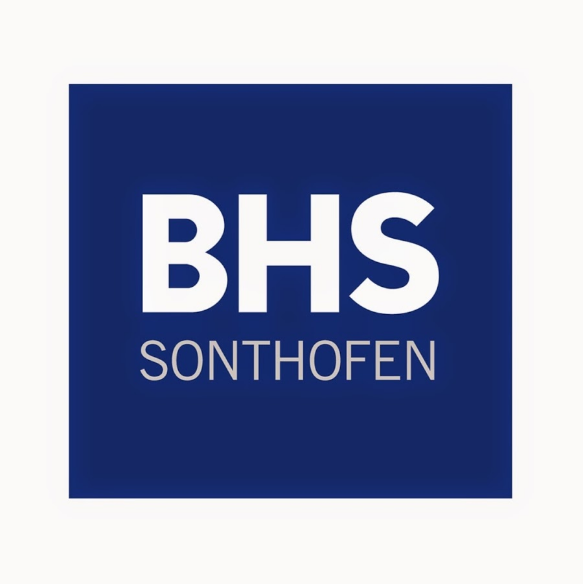 Logo BHS.png