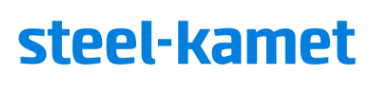 Steel-Kamet