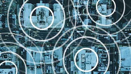 city-aerial-rings.jpg