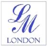 small LM London 1.jpg