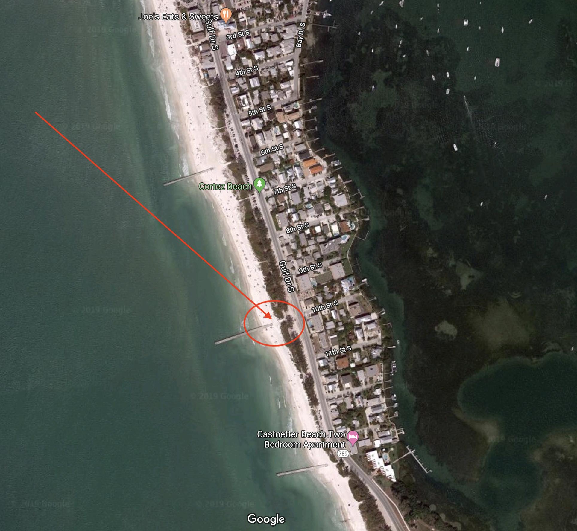 BeachBody.Map.png