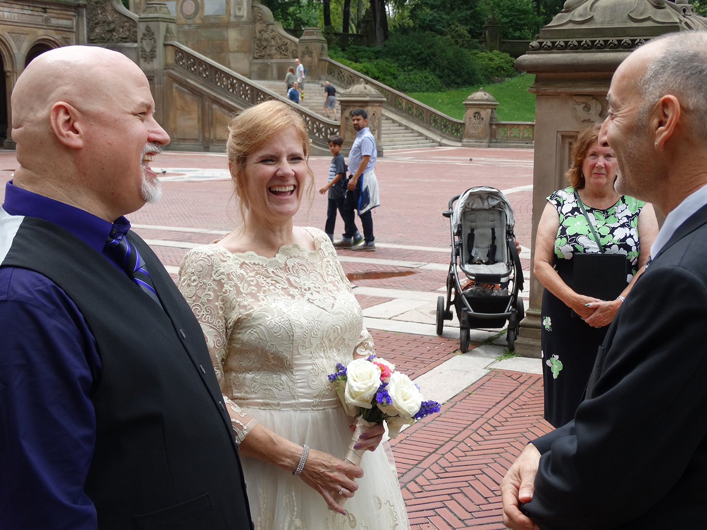 Greg Illig & Laura Hipkiss Wedding 8-11-2015 (3).JPG