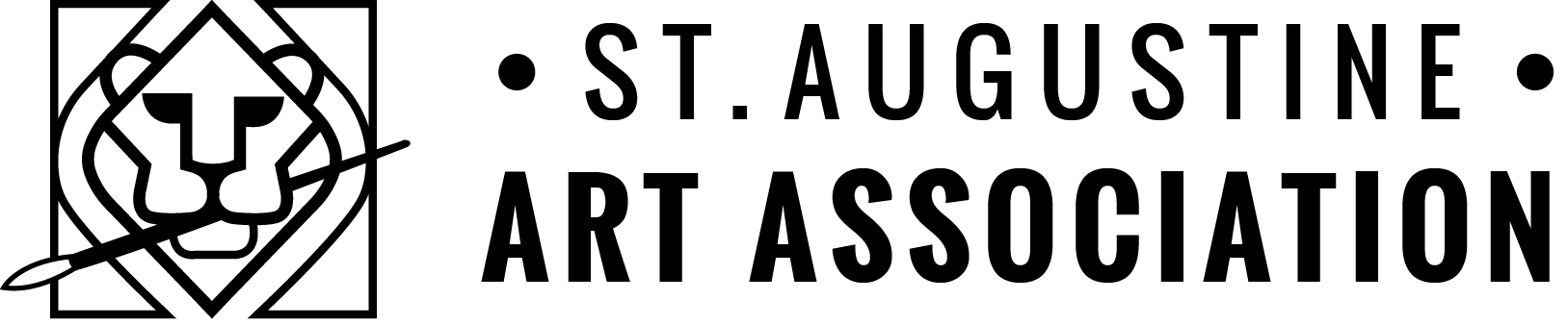 Horizontal Logo st aug art association.png