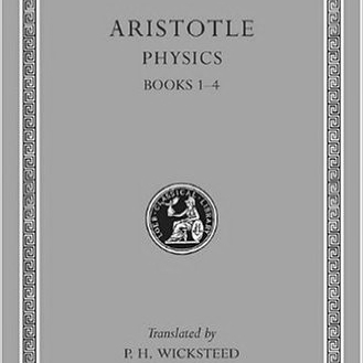 aristototeles.jpg