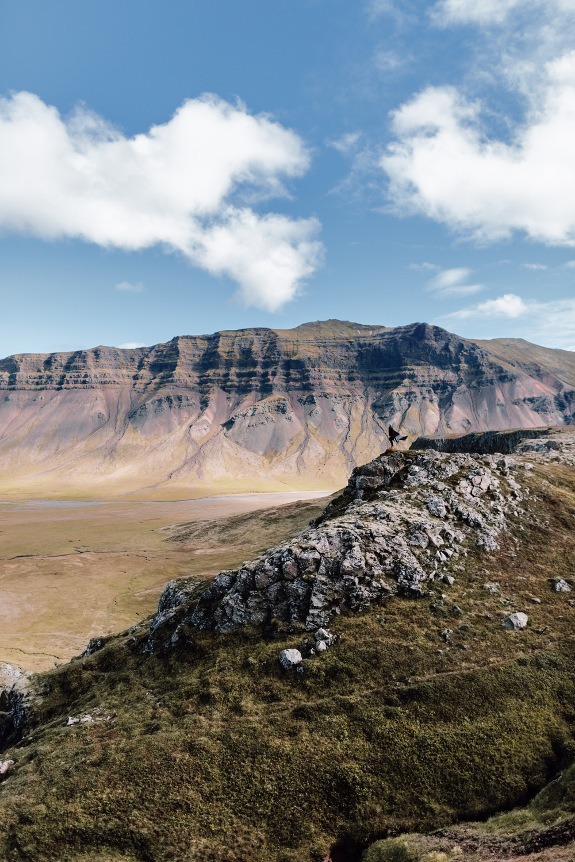Iceland1 2.jpg