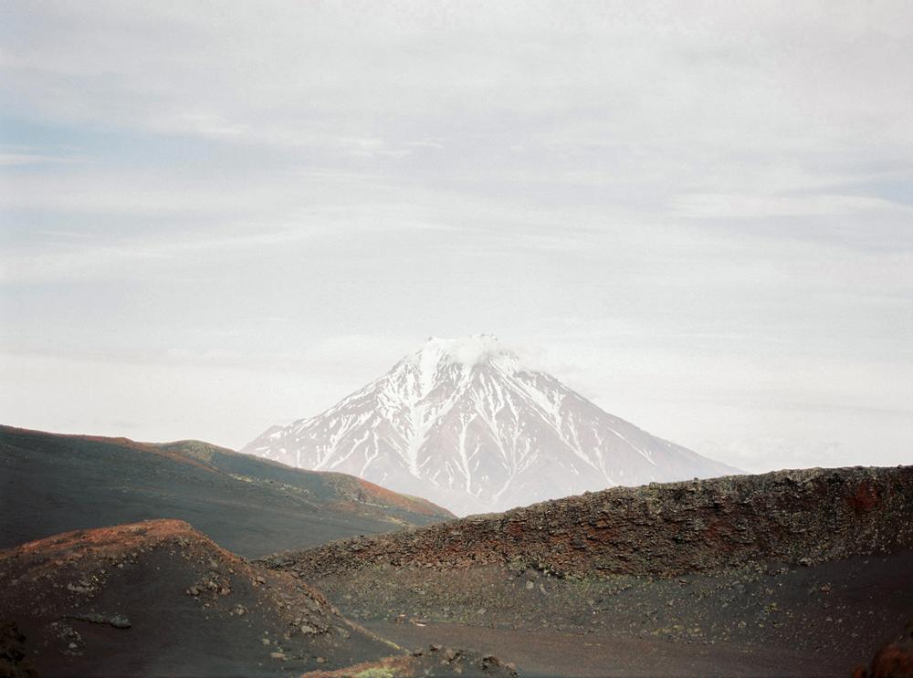 Kamchatka-55.jpg