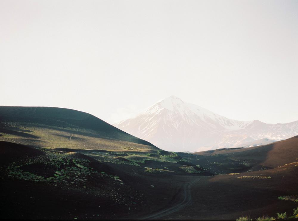 Kamchatka-70.jpg