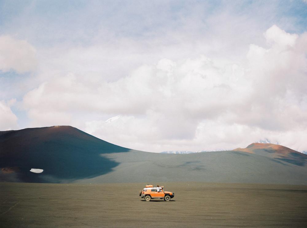 Kamchatka-129.jpg
