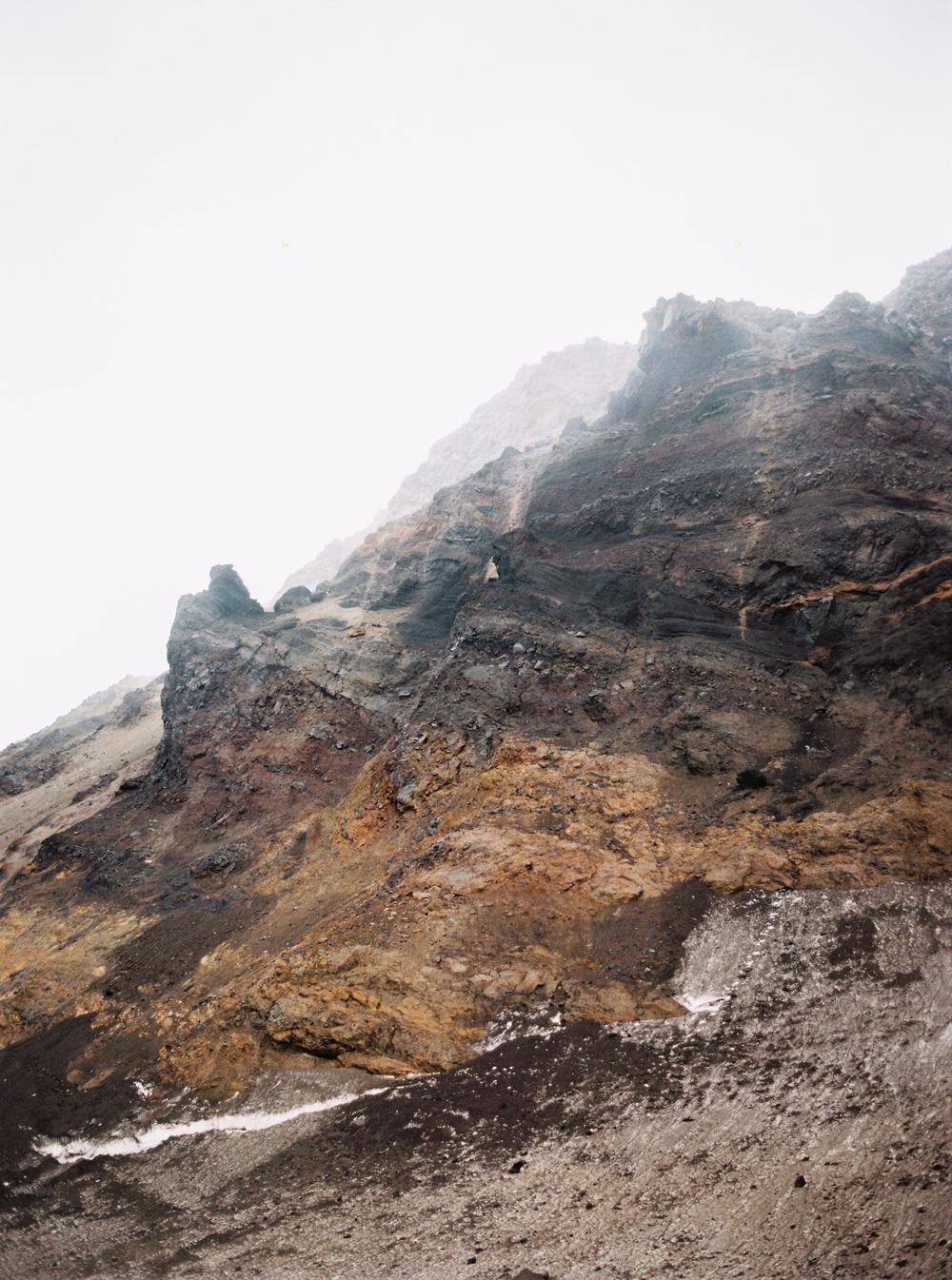 Kamchatka-200.jpg