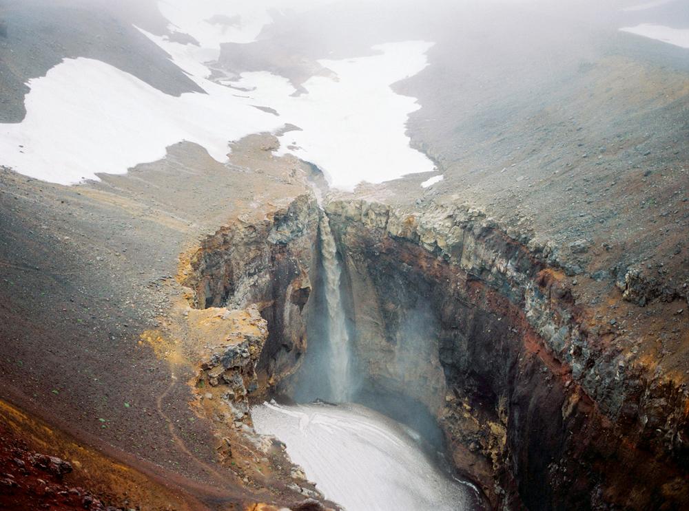 Kamchatka-292.jpg