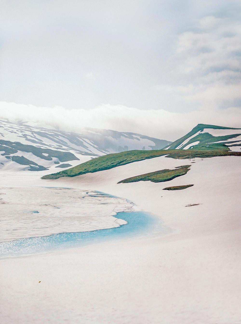 Kamchatka-324.jpg