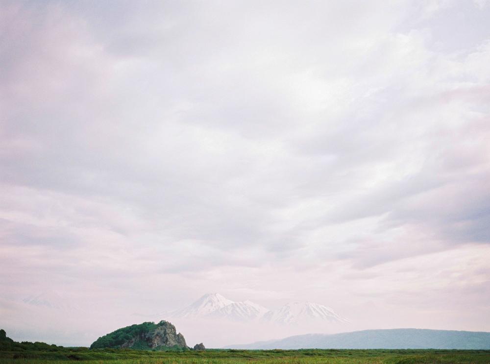 Kamchatka-436.jpg