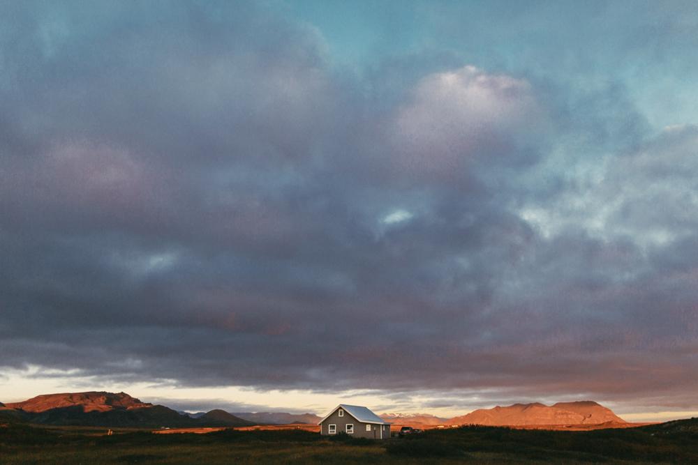 Iceland_Walk-8.jpg