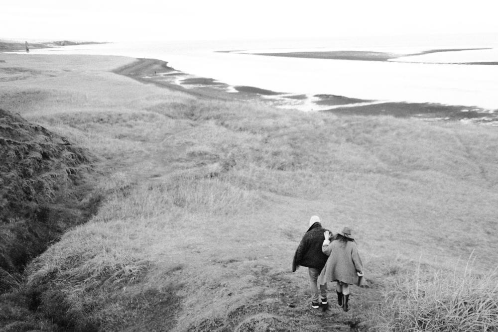 Iceland_Walk-246.jpg