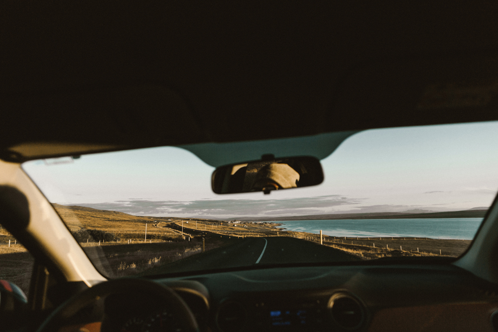 Iceland_Walk-407.jpg