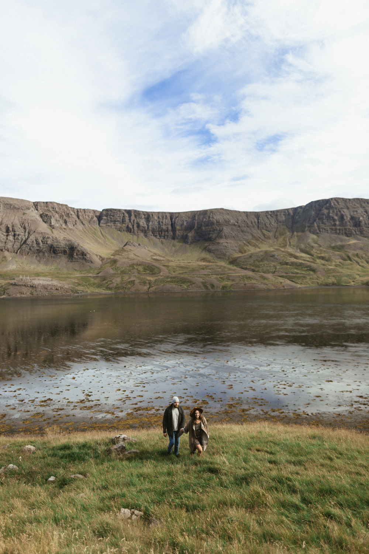 Iceland_Walk-80.jpg