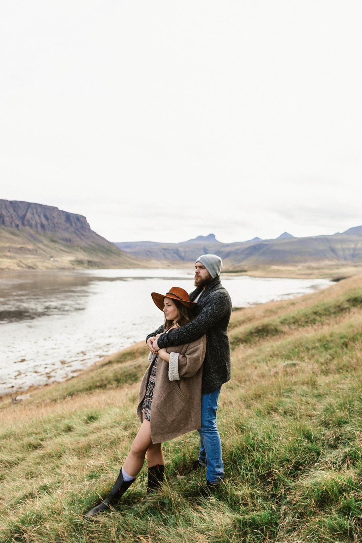 Iceland_Walk-96.jpg