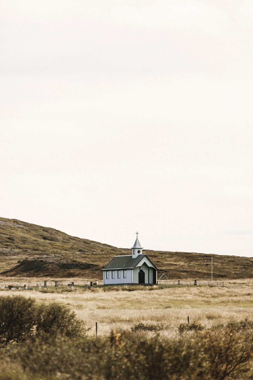 Iceland_Walk-126.jpg