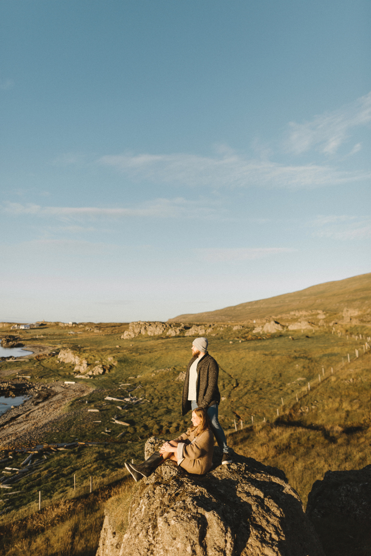 Iceland_Walk-367.jpg